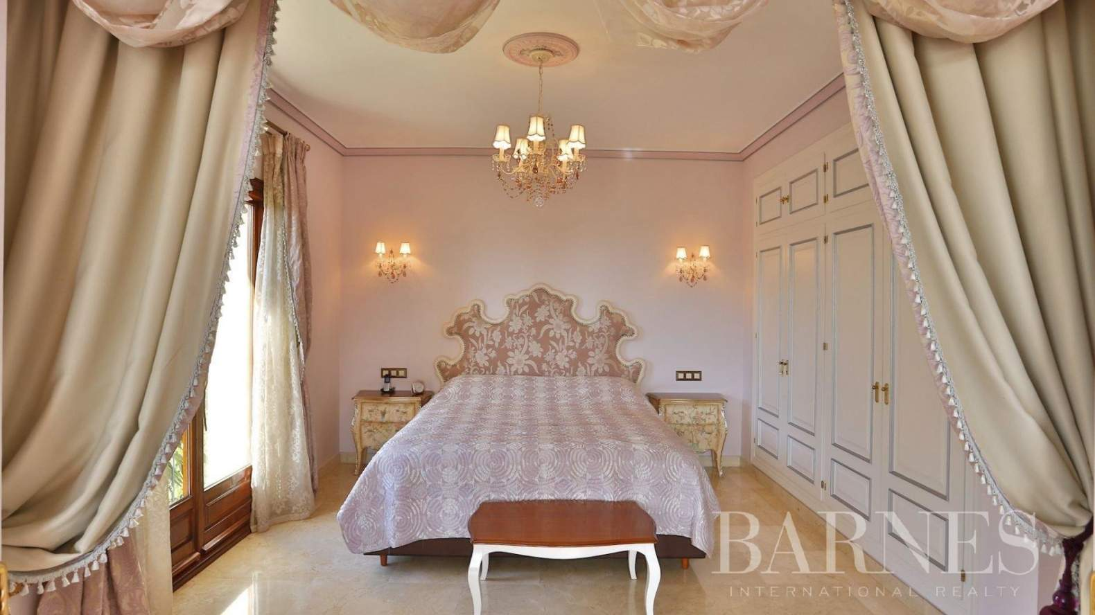 Marbella  - Villa 30 Pièces 4 Chambres - picture 16