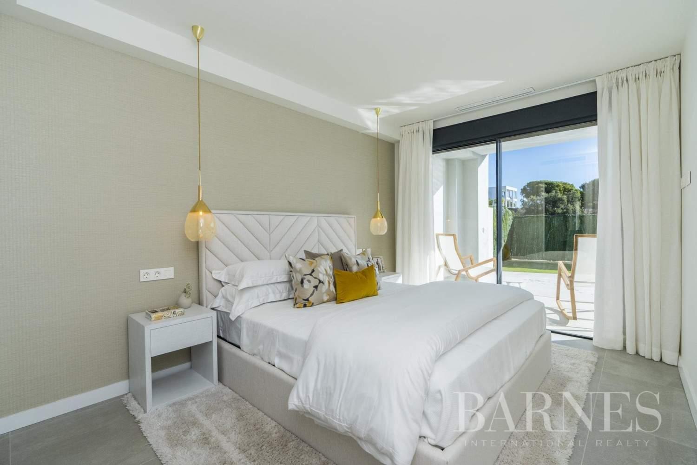 Marbella  - Villa 14 Pièces - picture 15