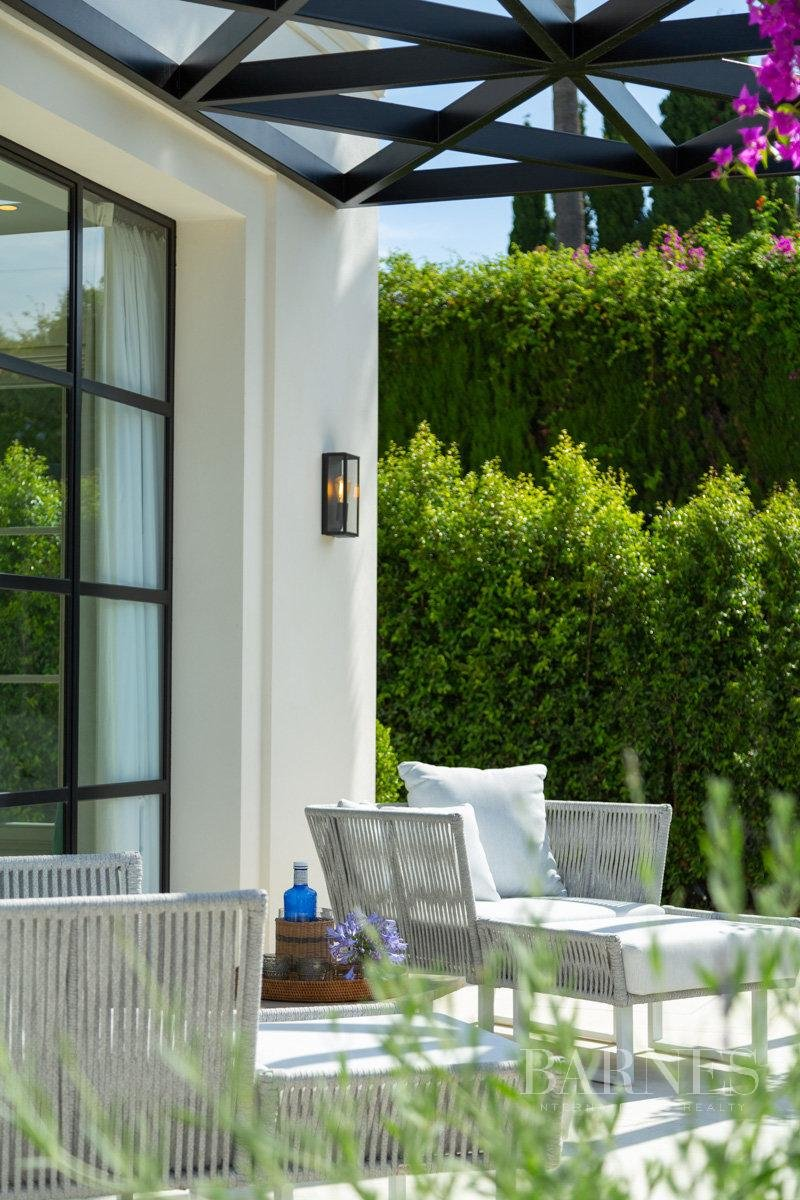 Marbella  - Villa 20 Pièces 5 Chambres - picture 15