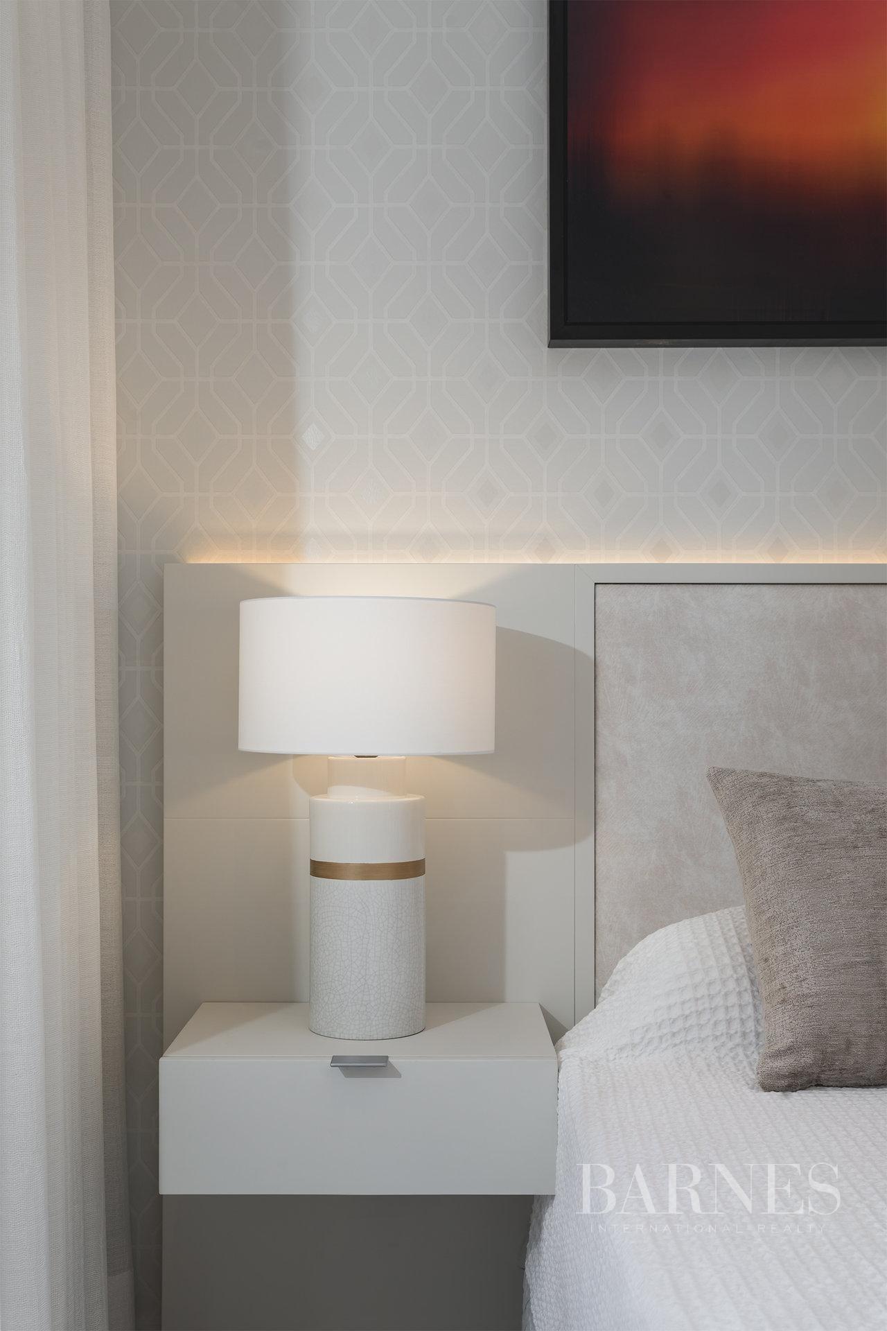 Benahavís  - Apartment  - picture 19