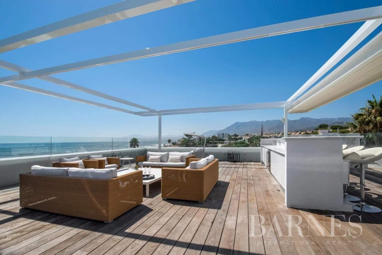 Marbella  - Villa  6 Chambres - picture 18