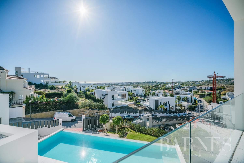 Nueva Andalucia  - Villa 20 Pièces 4 Chambres - picture 11
