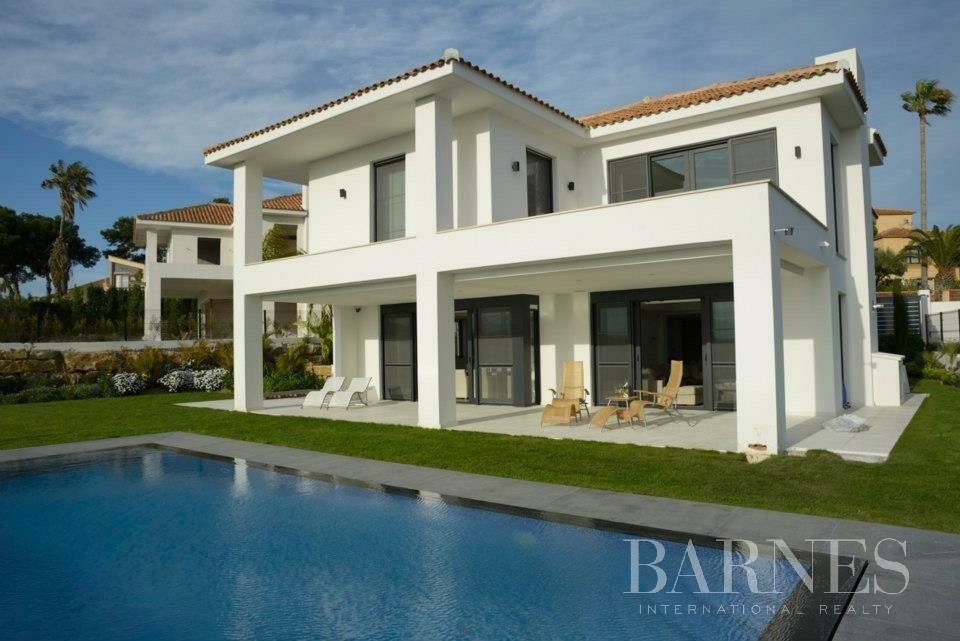 Artola Alta y Baja  - Villa 20 Pièces 5 Chambres - picture 1