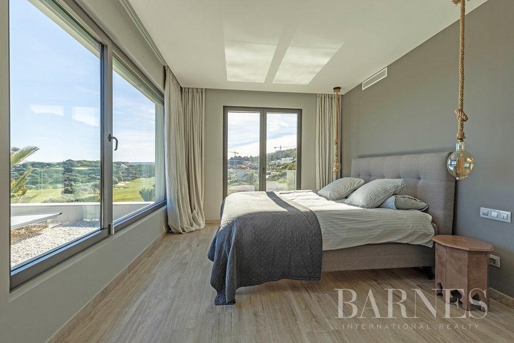 Sotogrande  - Villa 5 Bedrooms - picture 8