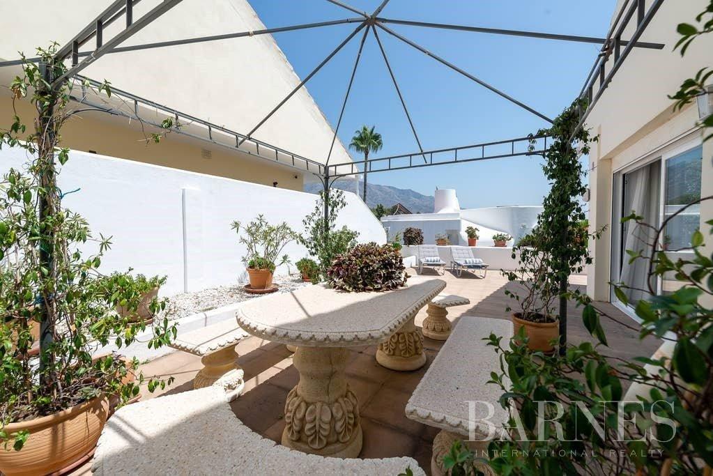 Marbella  - Casa adosada  - picture 7