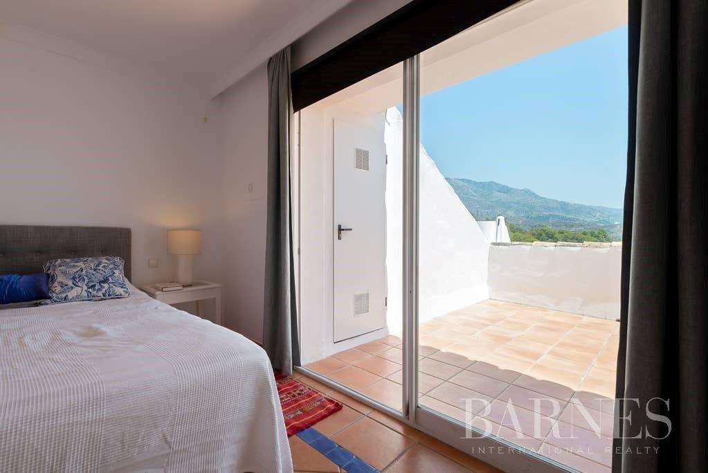 Marbella  - Casa adosada  - picture 14