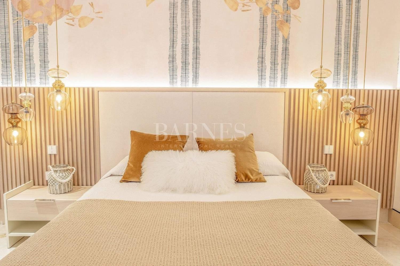 Estepona  - Apartment 3 Bedrooms - picture 17