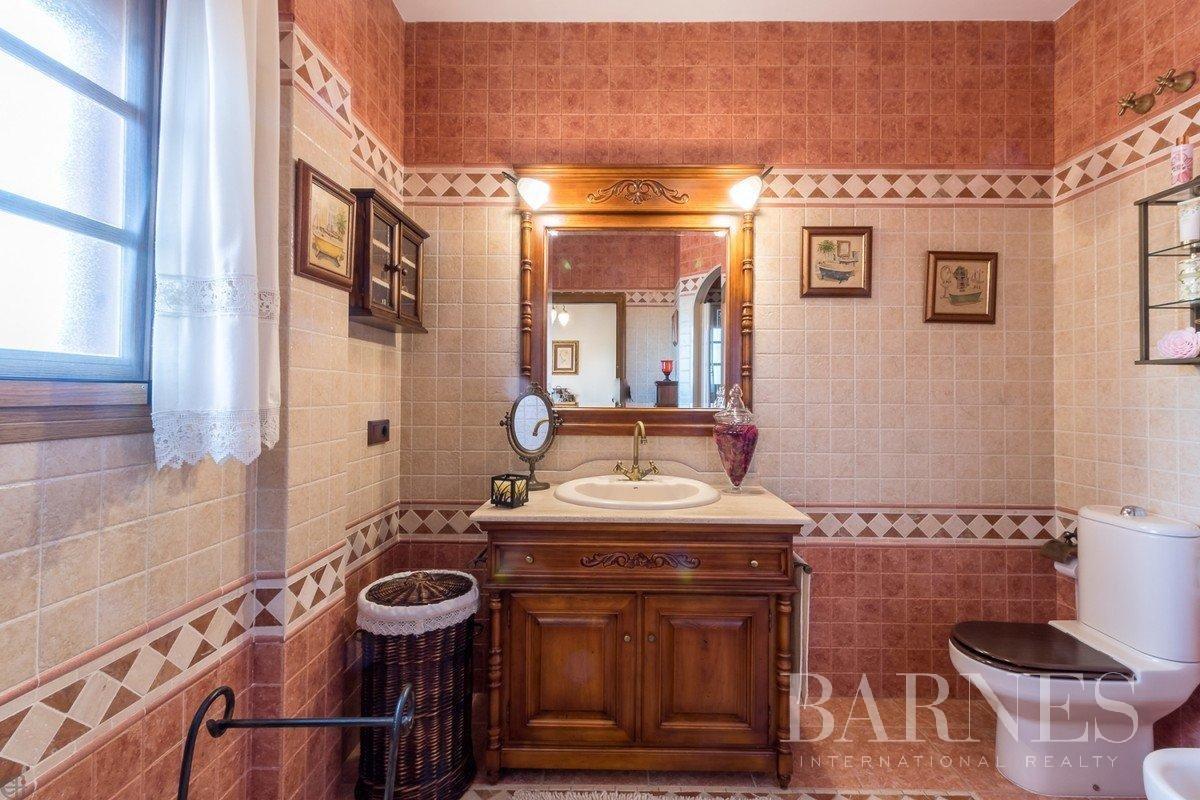 Estepona  - Maison de ville 12 Pièces 4 Chambres - picture 15