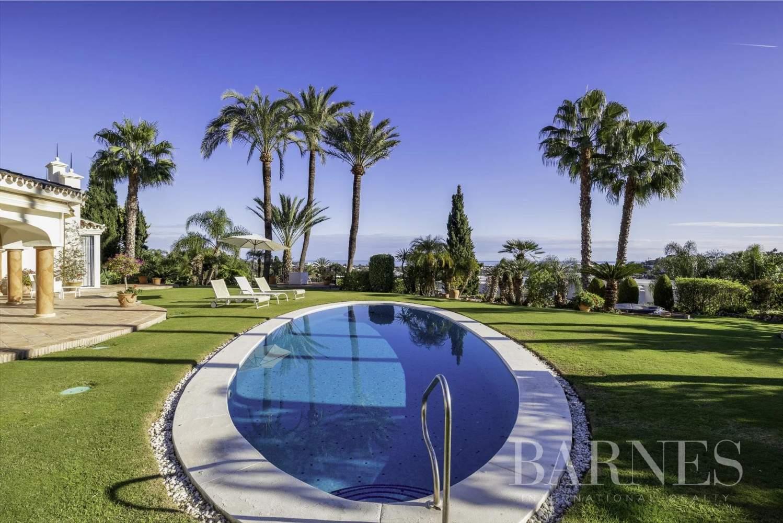 Marbella  - Villa  5 Chambres - picture 4