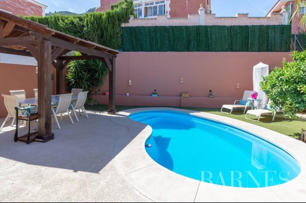 Benalmádena  - Villa  - picture 10