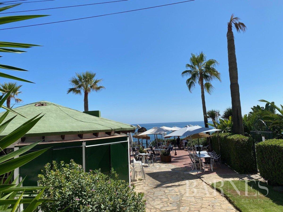 Riviera del Sol  - Piso 2 Cuartos 2 Habitaciones - picture 16