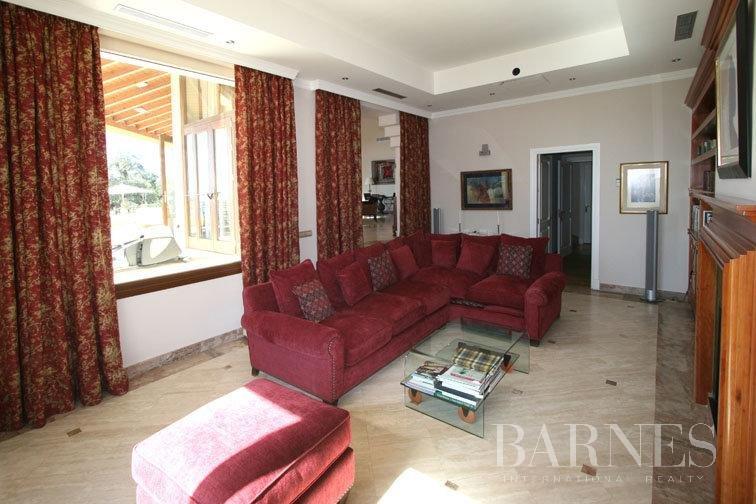 Benahavís  - Villa 20 Pièces 5 Chambres - picture 9