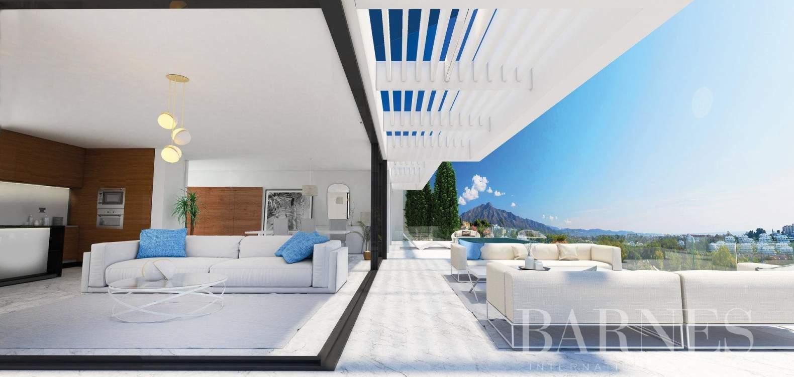 Benahavís  - Apartment  - picture 3
