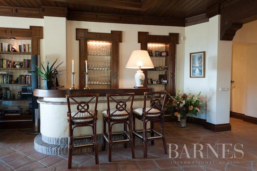 Benahavís  - Villa 4 Bedrooms - picture 13