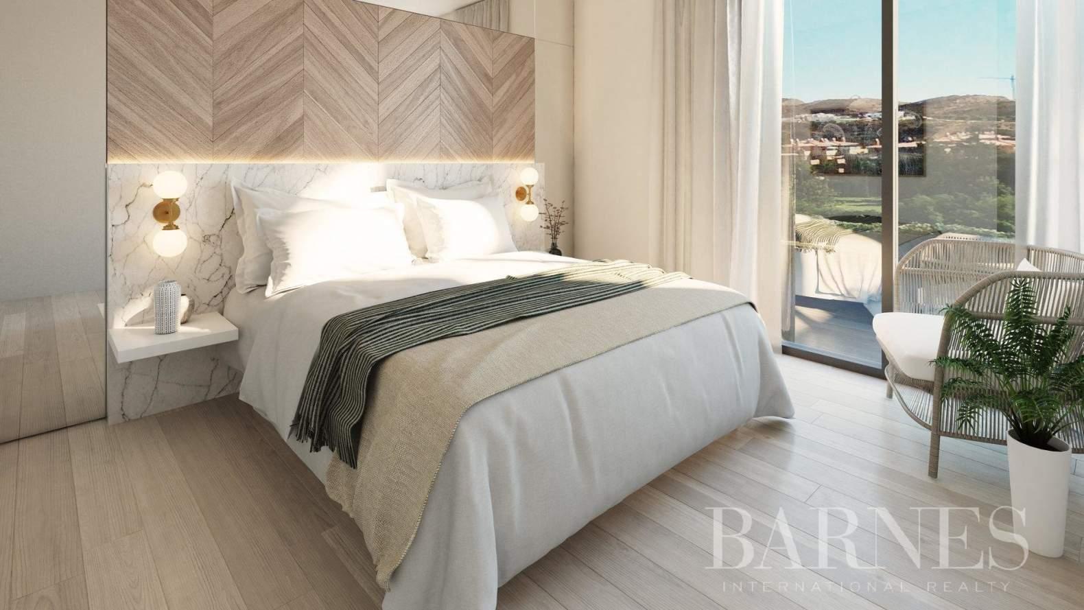 La Cala de Mijas  - Apartment  - picture 6