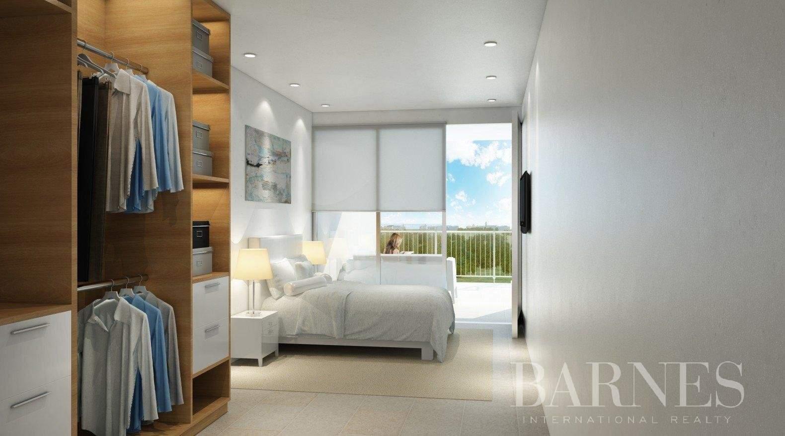 La Cala de Mijas  - Penthouse 12 Pièces 4 Chambres - picture 5