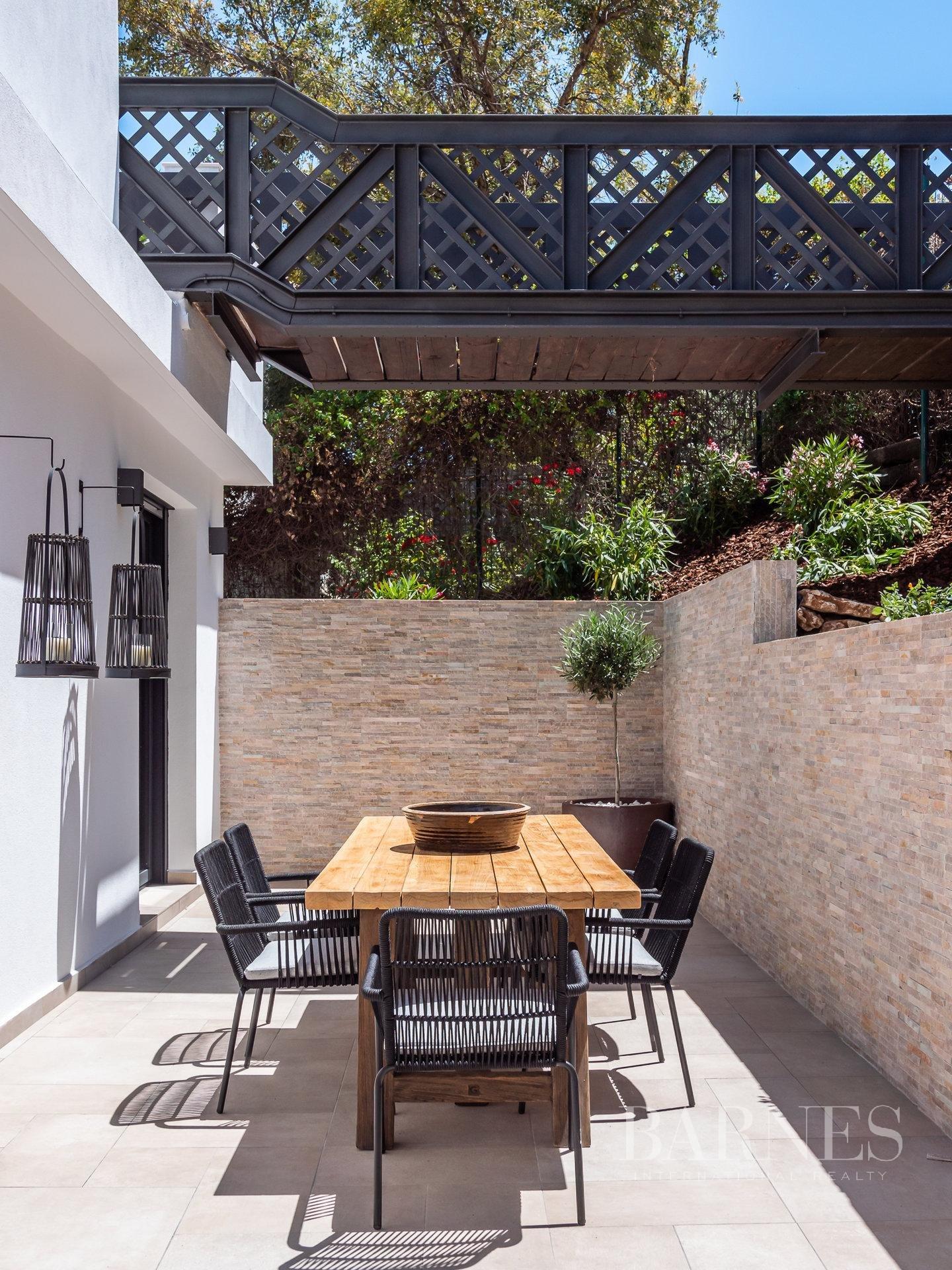 Elviria Hills  - Casa 10 Cuartos 3 Habitaciones - picture 6