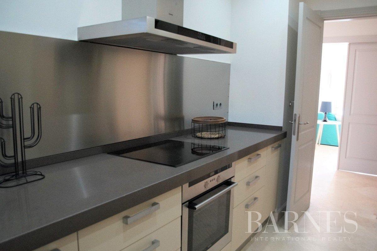Casares  - Appartement 6 Pièces, 1 Chambre - picture 8