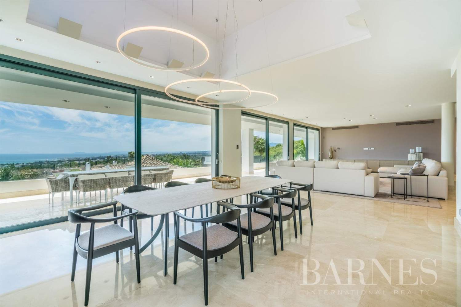 Marbella  - Penthouse 5 Bedrooms - picture 15