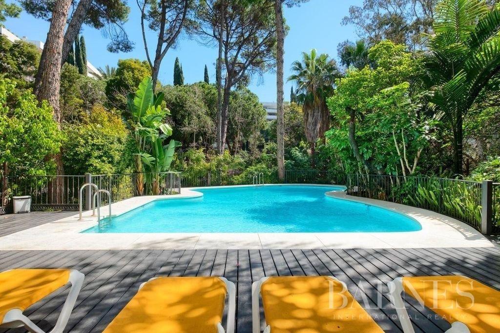 Marbella  - Piso 5 Cuartos 3 Habitaciones - picture 4