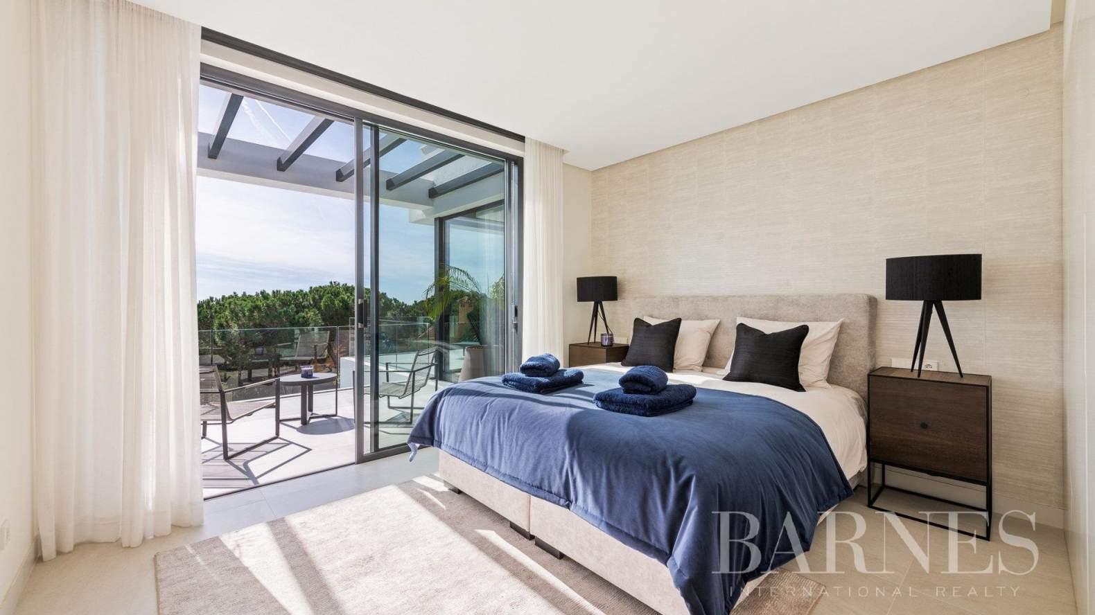 Marbesa  - Villa 4 Bedrooms - picture 9