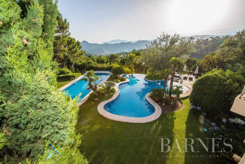 Benahavís  - Villa 20 Pièces 8 Chambres - picture 9