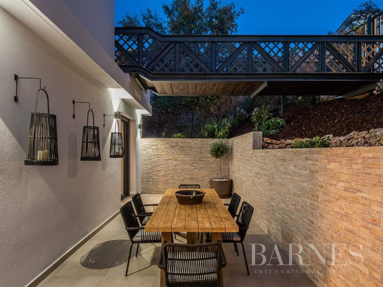 Elviria Hills  - Casa 10 Cuartos 3 Habitaciones - picture 16