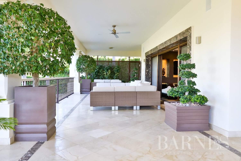Benahavís  - Villa 20 Cuartos 7 Habitaciones - picture 8