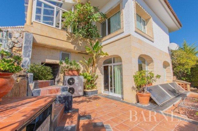 Mijas  - Villa 15 Cuartos 4 Habitaciones - picture 18