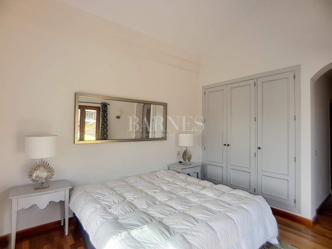 Marbella  - Villa 6 Cuartos 5 Habitaciones - picture 10