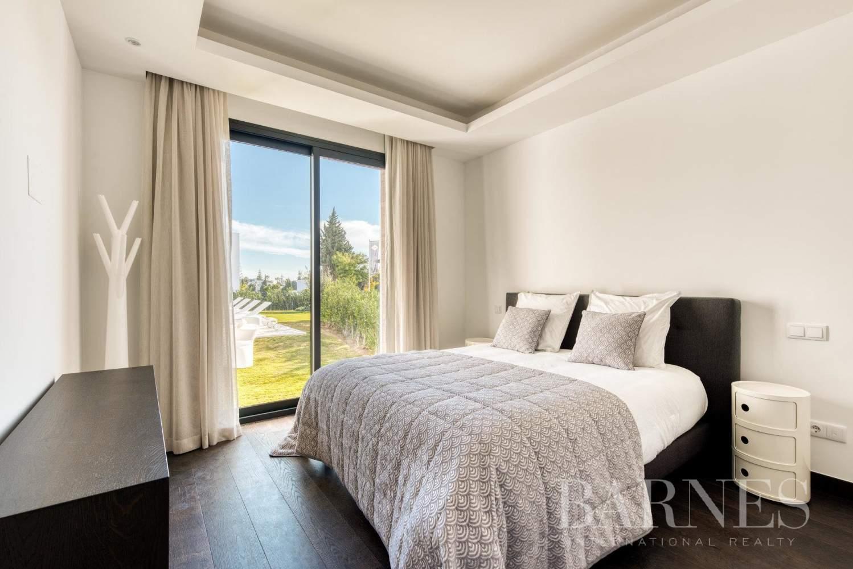 Estepona  - Villa  5 Habitaciones - picture 7