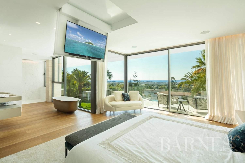 Nueva Andalucia  - Villa  6 Chambres - picture 14
