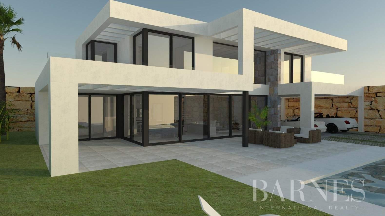 Mijas  - Villa 10 Cuartos 3 Habitaciones - picture 14