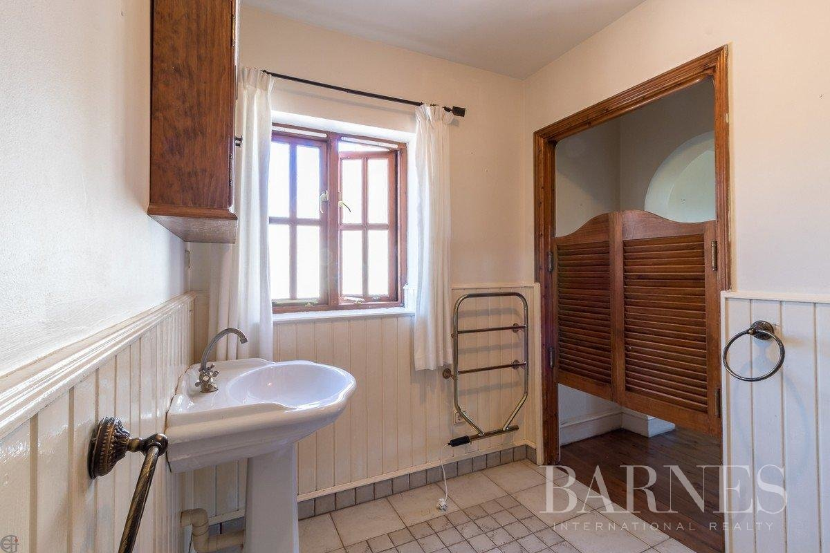 Torreguadiaro  - Villa 14 Cuartos 4 Habitaciones - picture 14