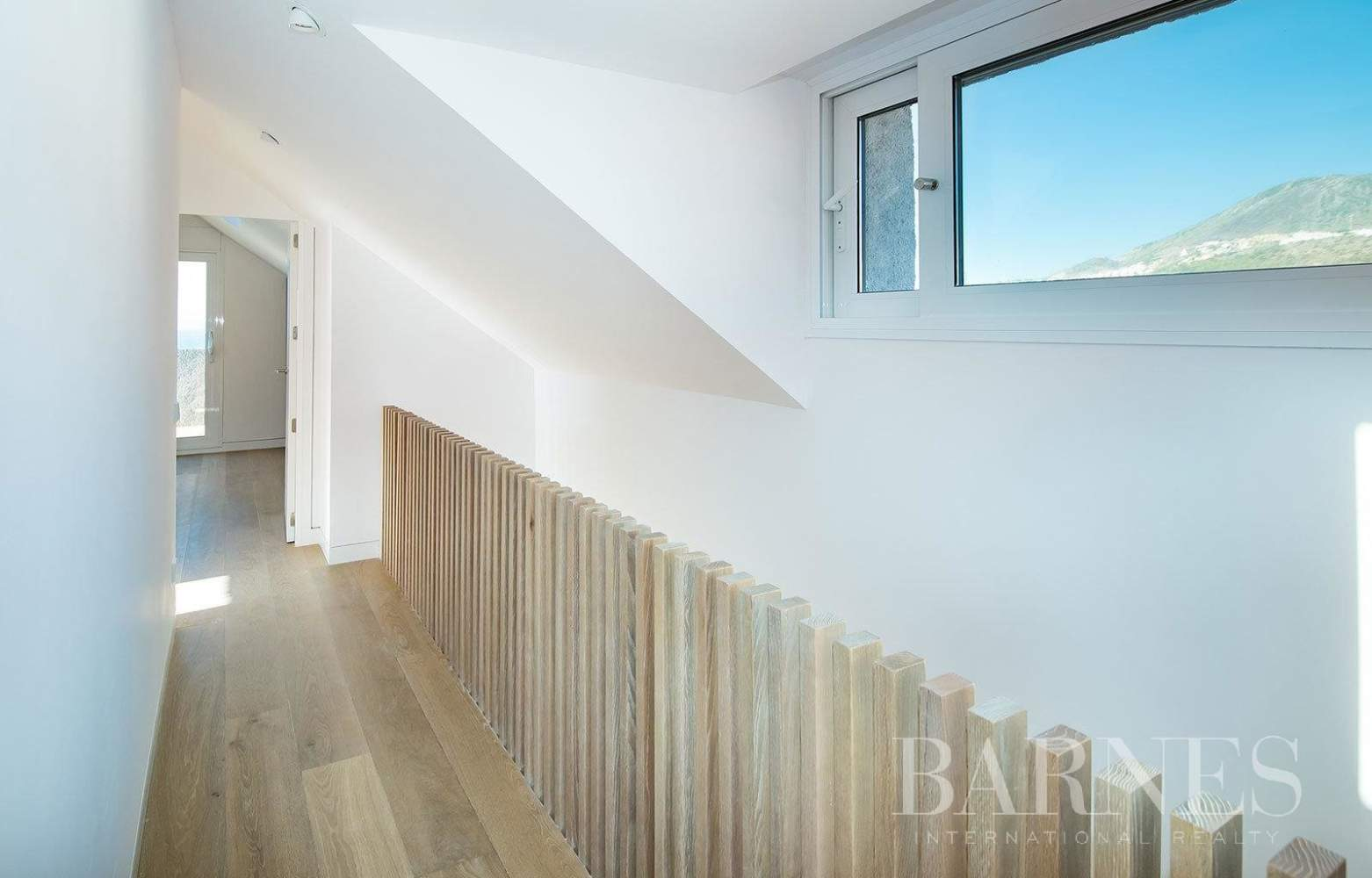 Benalmadena Costa  - Apartment  - picture 10