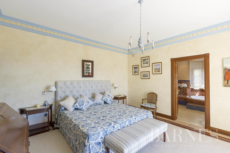 Benahavís  - Villa 20 Cuartos 4 Habitaciones - picture 18