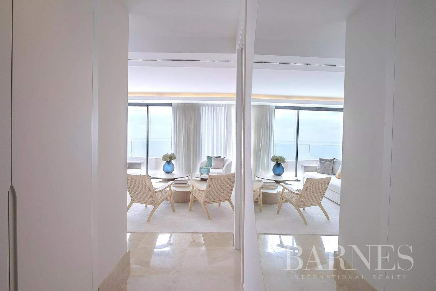 Estepona  - Appartement  3 Chambres - picture 18