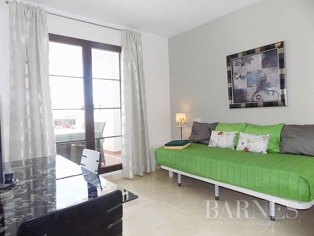 Benahavís  - Appartement  - picture 17