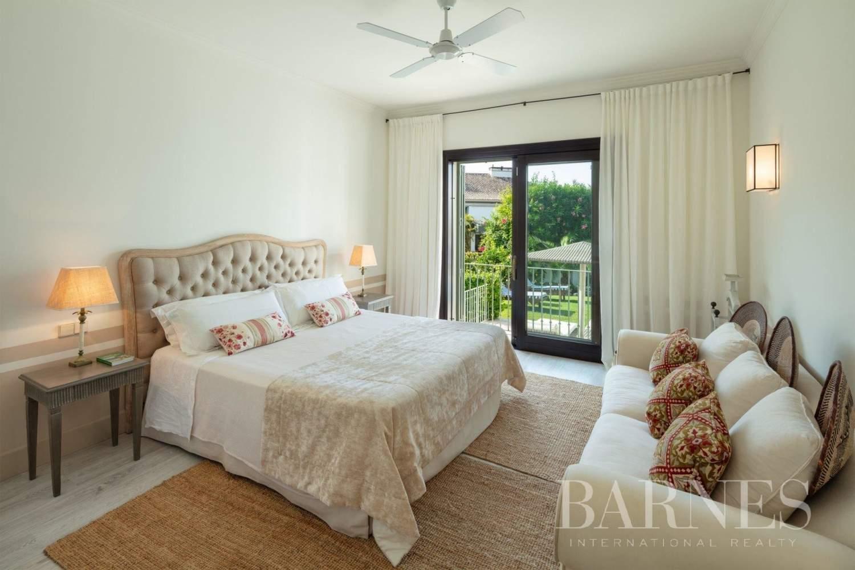 Marbella  - Villa  4 Chambres - picture 18