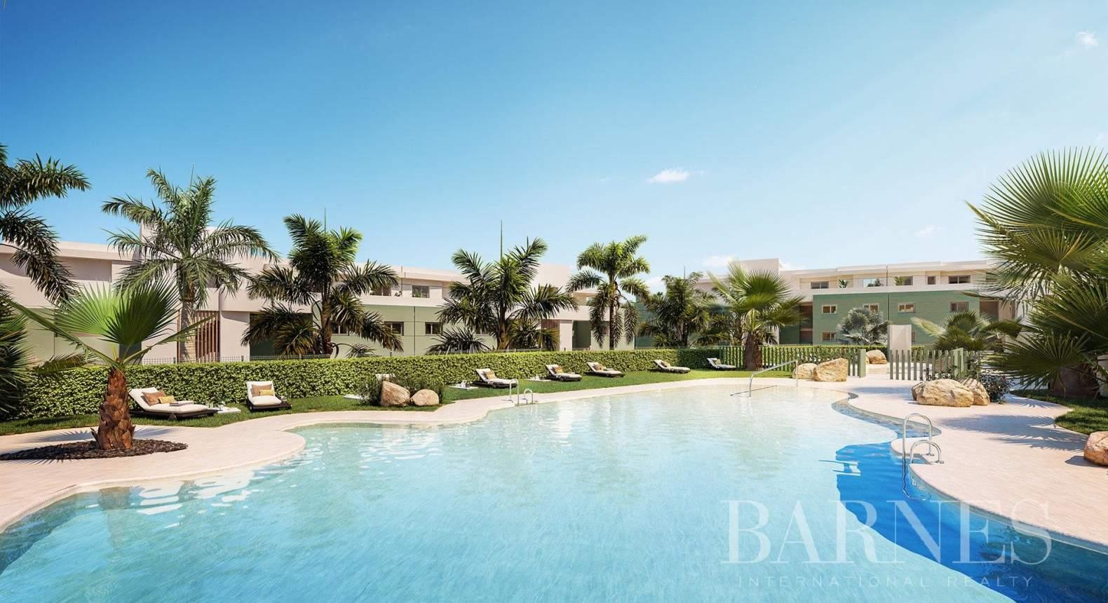 Mijas  - Apartment  - picture 5
