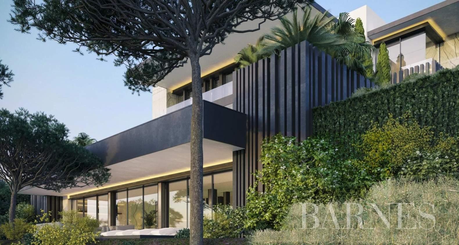 Benahavís  - Villa 30 Cuartos 6 Habitaciones - picture 5