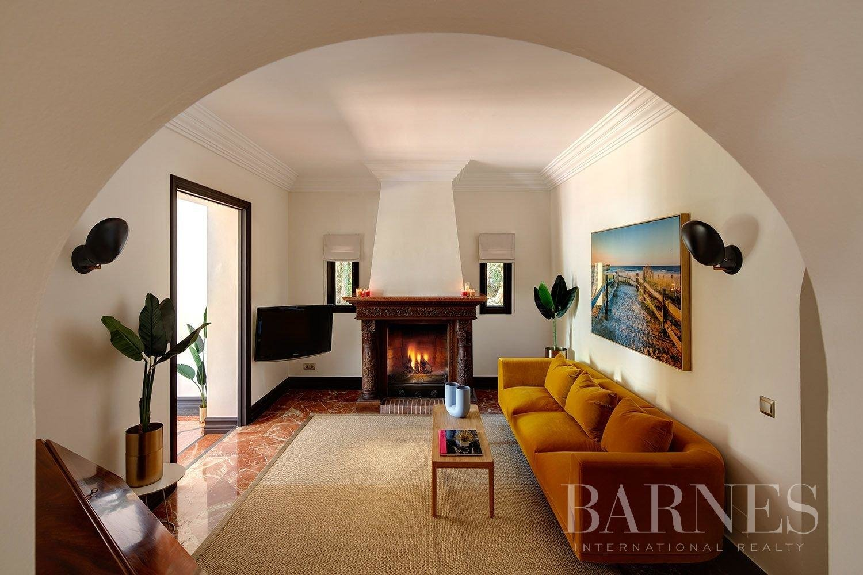Marbella  - Villa  5 Chambres - picture 8