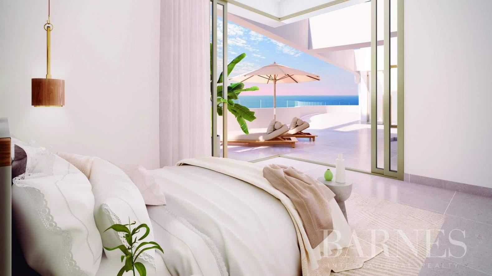 Mijas Costa  - Apartment  - picture 15
