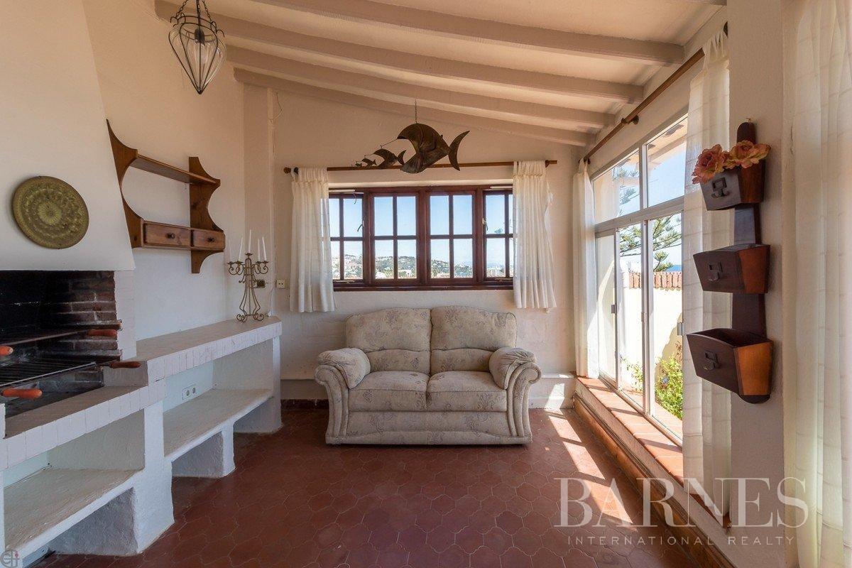 Torreguadiaro  - Villa 14 Cuartos 4 Habitaciones - picture 8