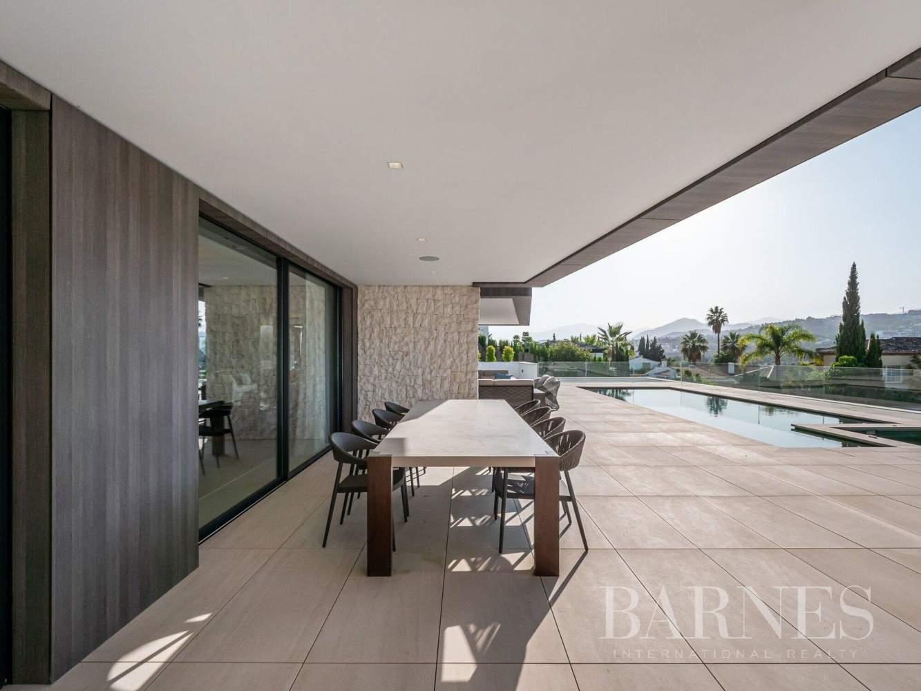 Nueva Andalucia  - Villa 20 Cuartos 5 Habitaciones - picture 12