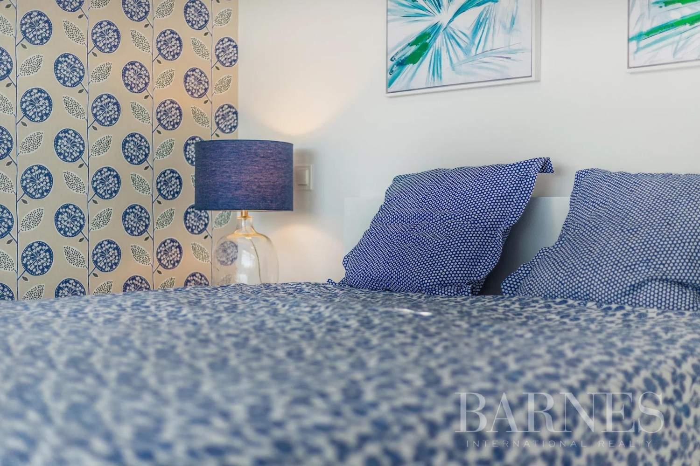 Estepona  - Duplex 20 Pièces 2 Chambres - picture 15