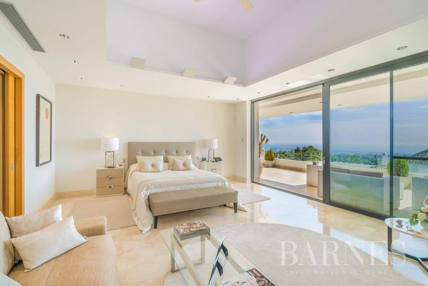 Marbella  - Penthouse 5 Bedrooms - picture 18
