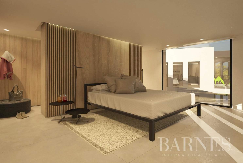 Marbella  - Villa 5 Bedrooms - picture 9