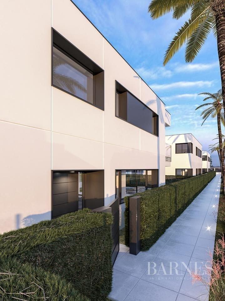Marbella  - Villa 25 Pièces 4 Chambres - picture 6