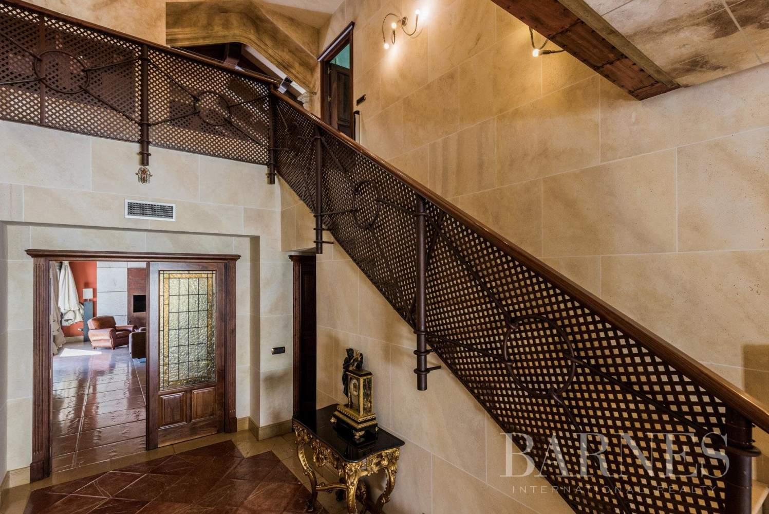 Marbella  - Villa  4 Habitaciones - picture 10